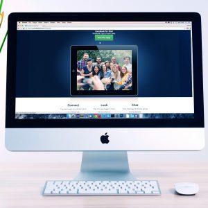 seo website design services