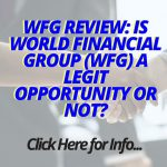 wfg review