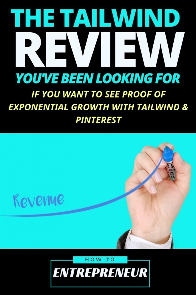 Tailwind App Review: Can You Get Exponential Growth Using Tailwind? Here's Proof…