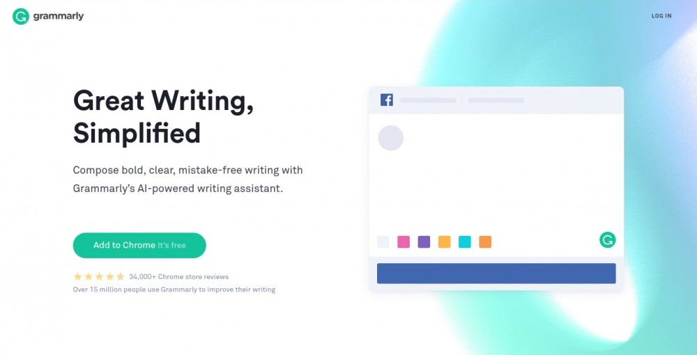 Grammarly Review: Is This the Best Grammar Editting Software for You?