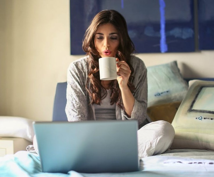 What is a Legitimate Work from Home Business?