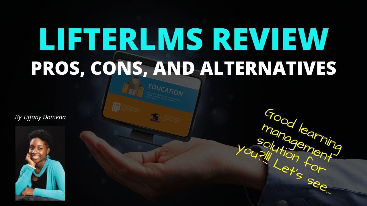 lifterlms review
