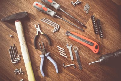 how to start a general contracting business