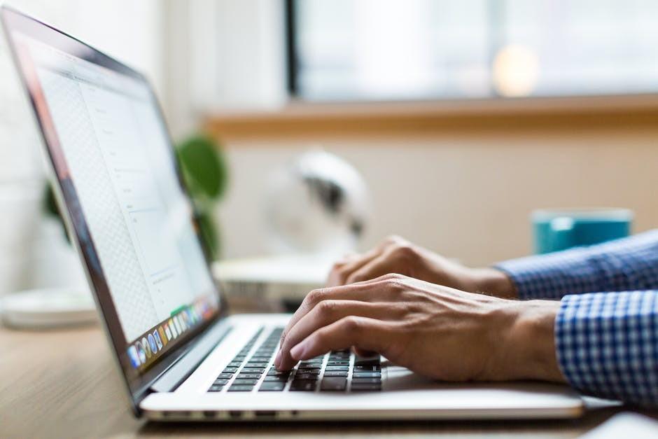 affiliate marketing vs. starting a membership site