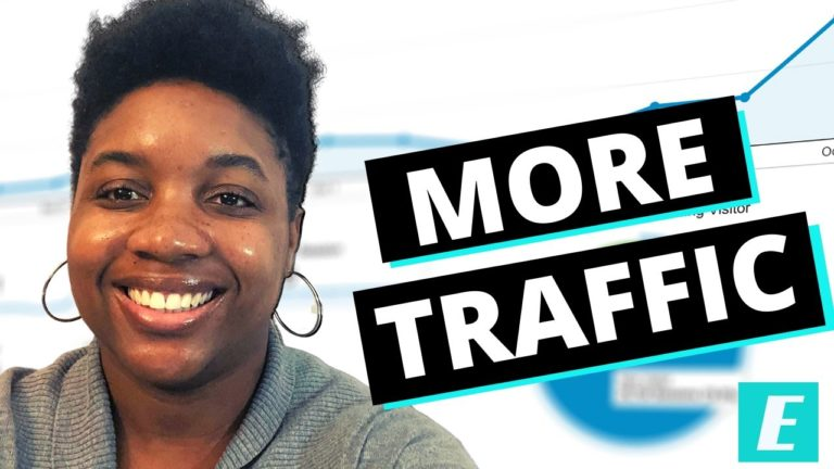 30+ Ways to Get More Traffic Featured Image